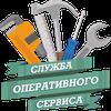 ФОП Золотарёв ГВ