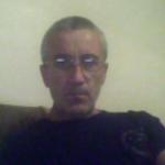 Володимир К.