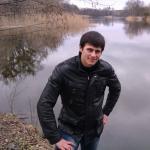 Евгений П.