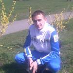 Валентин Г.