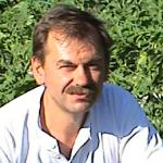 Станислав К.