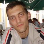 Kirill С.