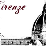 Firenze.png