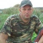 Валерий Щ.