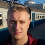 Валентин С.
