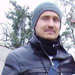 Владимир Х.