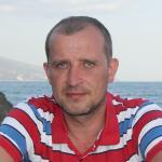 Игорь Л.