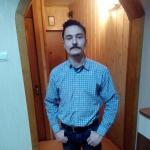 Николай С.
