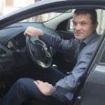 Анатолий Н.