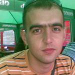 Валерий Ю.