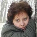Наталья С.