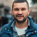 Тымчук Александр Васильевич