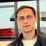 Андрей В.