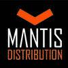 Mantis LTD