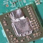 Чистка ПК и ноутбуков от пыли и замена термо-пасты