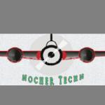 Ношер-Техн