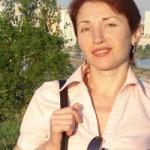 Евгения М.