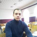 Станислав Т.