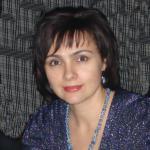 Марина З.