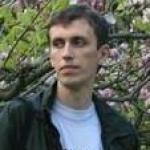 Dmitry K.