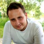 Александр З.