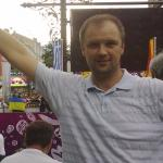 Вадим Х.
