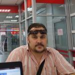 Александр Н.