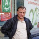 Сергей Б.