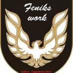 Feniks W.