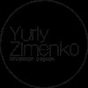 Yuriy Z.