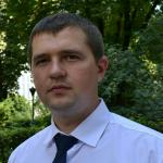Евгений К.