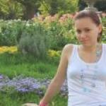 Evgeniya G.
