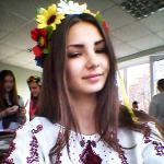 Светлана Ш.