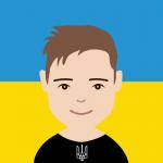 Игорь Пирог