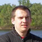 Антон С.