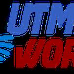 Создание логотипа под все нужды (сайт, брендовка канцелярии, документы) компании.