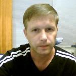 Константин М.