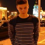 Дмитрий К.