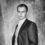 Олег И.