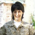 Анжела Анатольевна