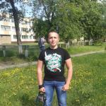 Святослав Я.