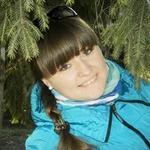 Наталия Б.