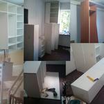 Сборка различной мебели, С присадкой и без.