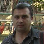 Виктор Ш.