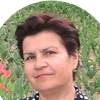 Валентина Г.