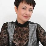 Галина Б.