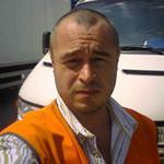 Леонид С.
