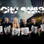 City Style Cover Band