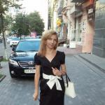 Валентина О.
