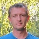 Иван Р.